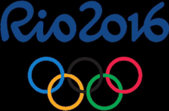 Tessier Hairdressers pettina i campioni azzurri a #Rio2016