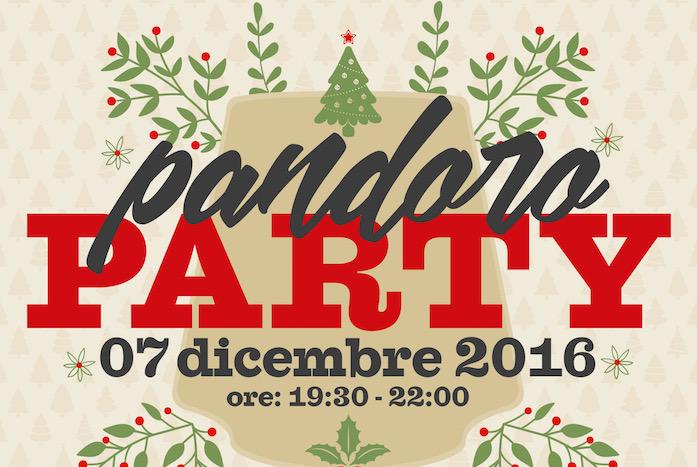 Tessier: Pandoro Party per gli Auguri di Natale a Trinità dei Monti